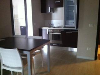 Appartamento in affitto a Pontenure, 2 locali, prezzo € 460 | Cambio Casa.it