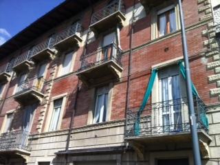 Appartamento in affitto a Bettola, 2 locali, prezzo € 230 | Cambio Casa.it