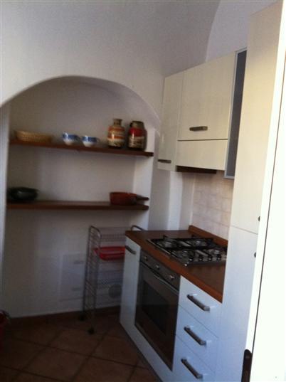Appartamento in affitto a Rivergaro, 2 locali, zona Zona: Niviano, prezzo € 350 | Cambio Casa.it