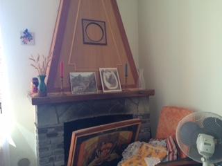 Appartamento in vendita a Vigolzone, 3 locali, zona Zona: Bicchignano, prezzo € 95.000 | Cambio Casa.it