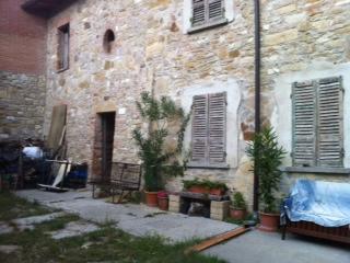 Rustico / Casale in vendita a Vigolzone, 6 locali, zona Zona: Bicchignano, prezzo € 107.000 | Cambio Casa.it