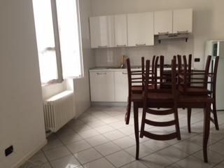 Soluzione Indipendente in affitto a Pontenure, 2 locali, prezzo € 450 | Cambio Casa.it