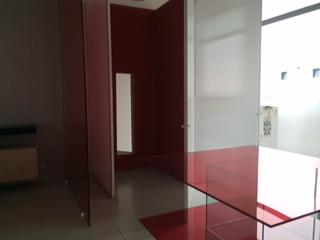 Negozio / Locale in affitto a San Giorgio Piacentino, 9999 locali, prezzo € 500 | Cambio Casa.it