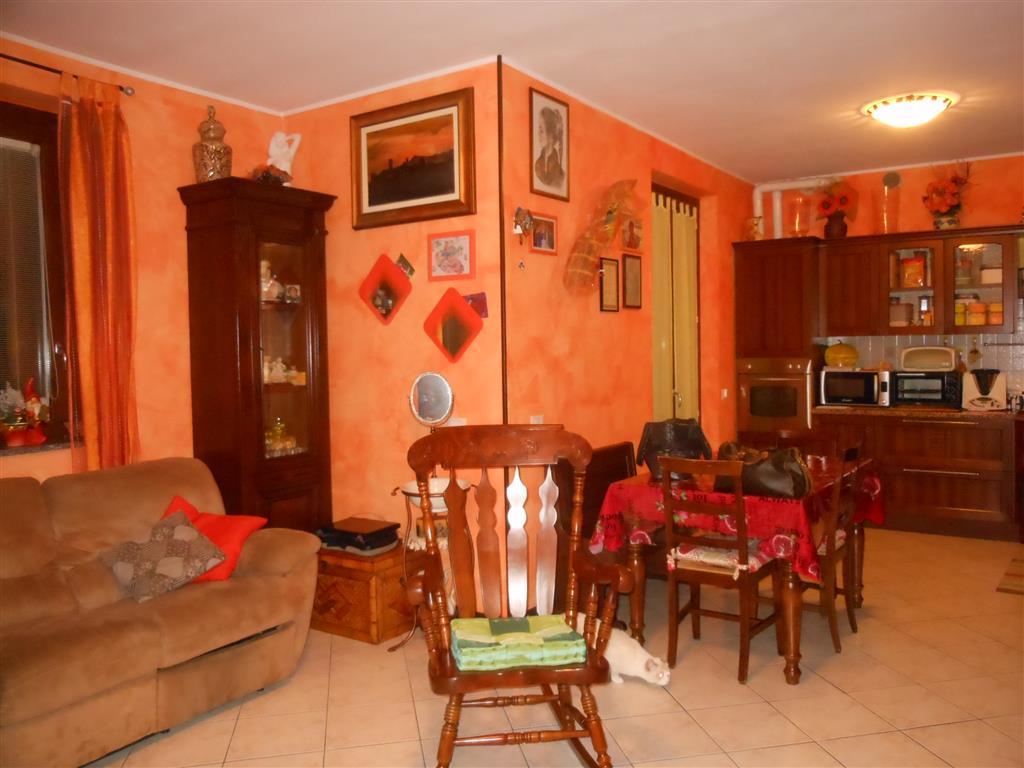 Soluzione Indipendente in vendita a Pontenure, 3 locali, prezzo € 160.000 | Cambio Casa.it
