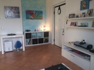 Soluzione Indipendente in vendita a Carpaneto Piacentino, 3 locali, zona Zona: Zena, prezzo € 118.000 | Cambio Casa.it