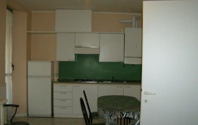 Appartamento in affitto a Gragnano Trebbiense, 1 locali, zona Zona: Gragnanino, prezzo € 310 | Cambio Casa.it