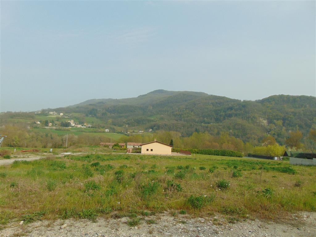 Terreno Edificabile Residenziale in vendita a Travo, 9999 locali, prezzo € 100.800 | Cambio Casa.it