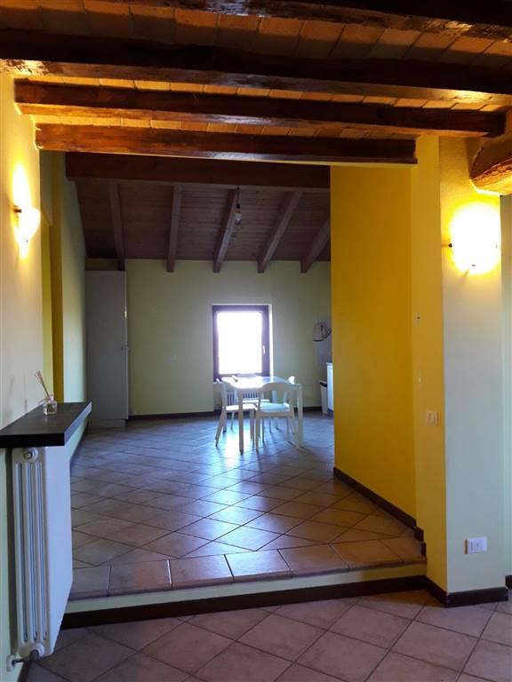 Bilocale in Via Breviglieri 0, Piacenza