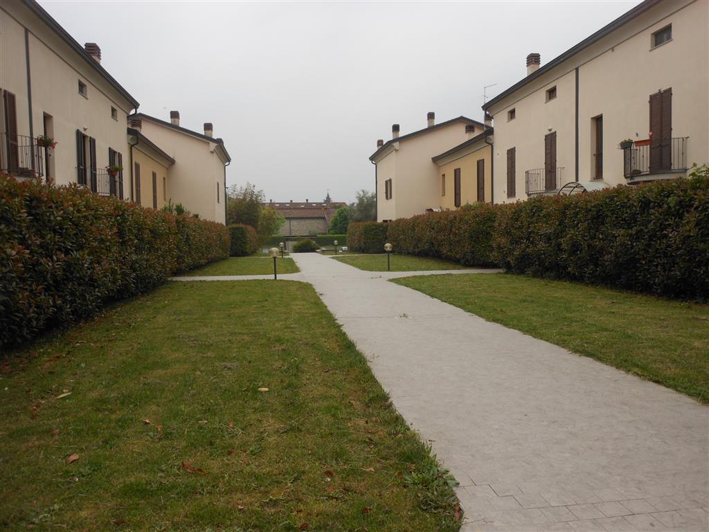 Appartamento in vendita a Vigolzone, 2 locali, prezzo € 73.000 | Cambio Casa.it