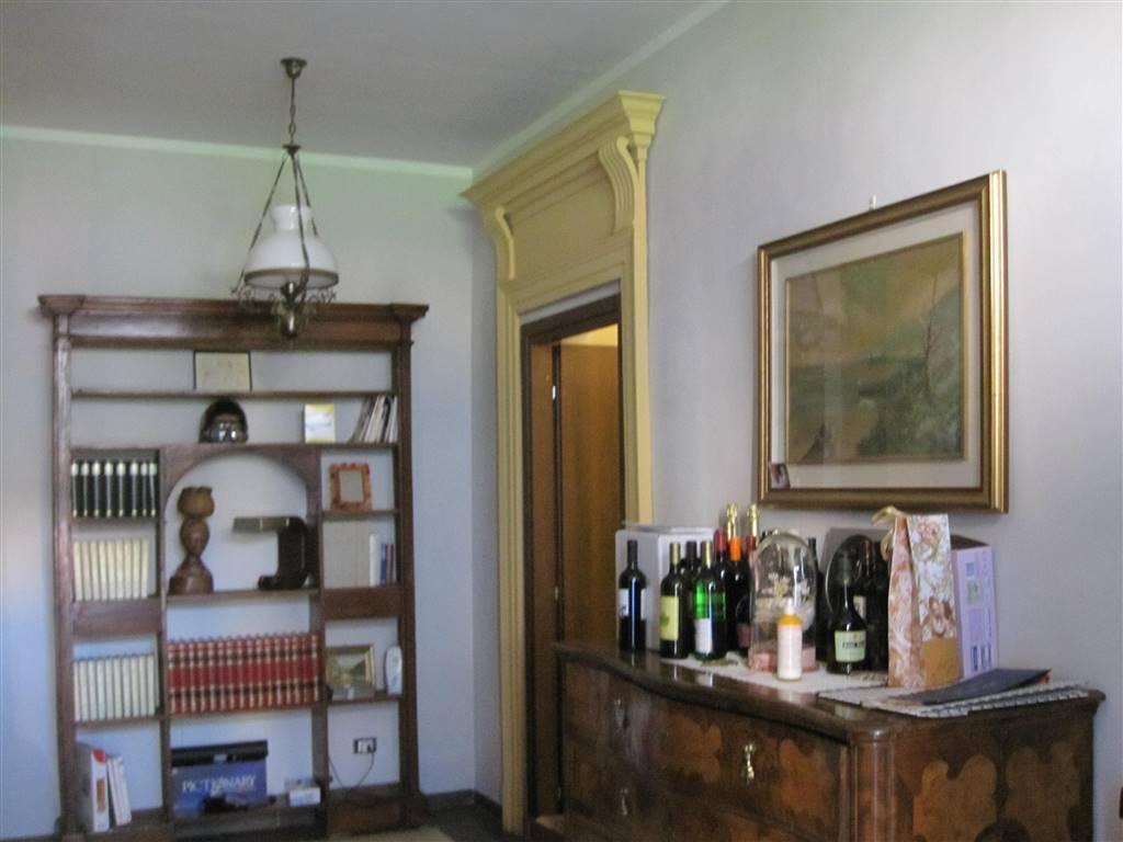 Soluzione Indipendente in vendita a San Giorgio Piacentino, 2 locali, zona Località: SAN GIORGIO, prezzo € 77.000 | Cambio Casa.it