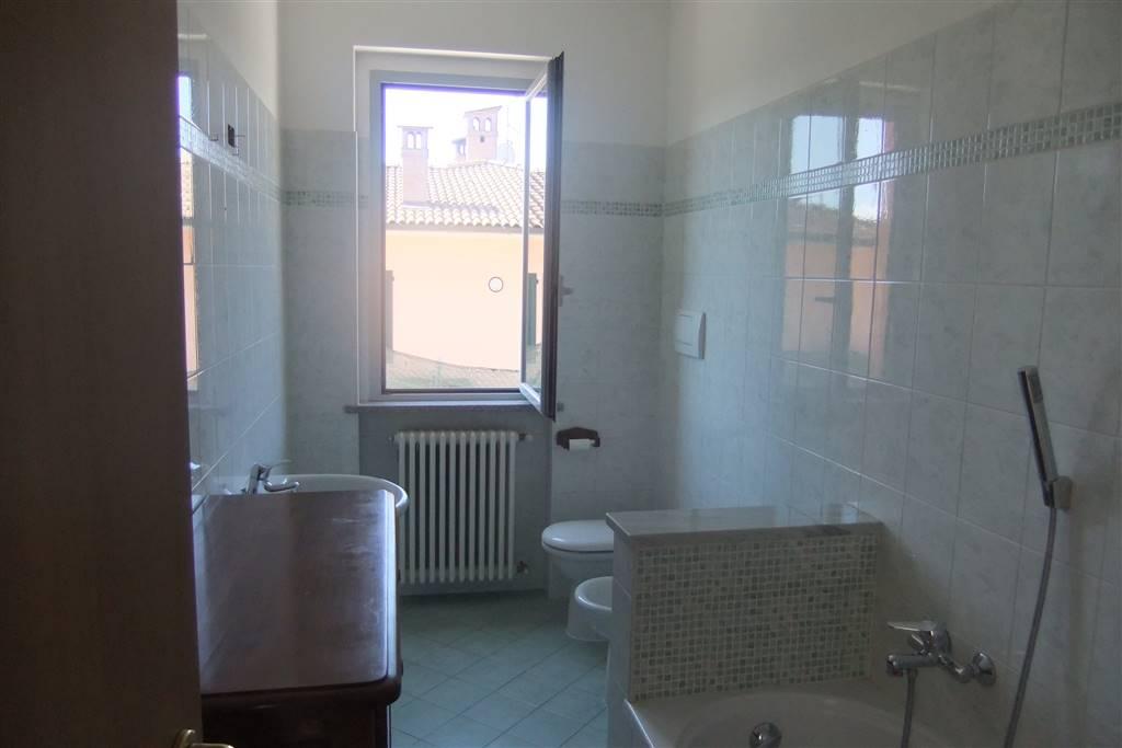 Appartamento in vendita a Gazzola, 3 locali, zona Zona: Gazzola, prezzo € 142.000 | Cambio Casa.it
