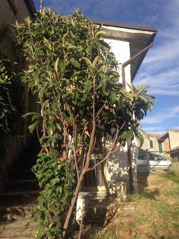 Rustico / Casale in vendita a Gropparello, 3 locali, prezzo € 30.000 | Cambio Casa.it