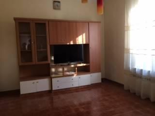 Soluzione Indipendente in vendita a San Giorgio Piacentino, 3 locali, zona Località: SAN GIORGIO, prezzo € 89.000 | Cambio Casa.it