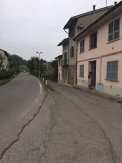 Soluzione Semindipendente in vendita a Gropparello, 8 locali, zona Zona: Sariano, prezzo € 70.000 | Cambio Casa.it