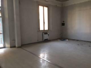 Negozio / Locale in affitto a San Giorgio Piacentino, 2 locali, zona Località: SAN GIORGIO, prezzo € 450 | Cambio Casa.it