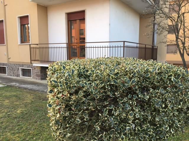 Appartamento in affitto a Ponte dell'Olio, 3 locali, prezzo € 450 | Cambio Casa.it