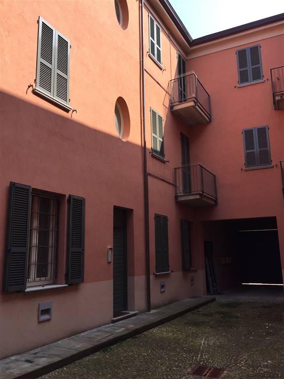 Appartamento in affitto a Ponte dell'Olio, 4 locali, prezzo € 300 | Cambio Casa.it