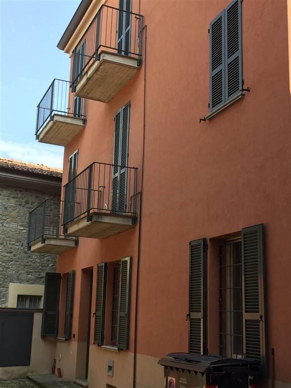 Appartamento in affitto a Ponte dell'Olio, 3 locali, prezzo € 300 | Cambio Casa.it