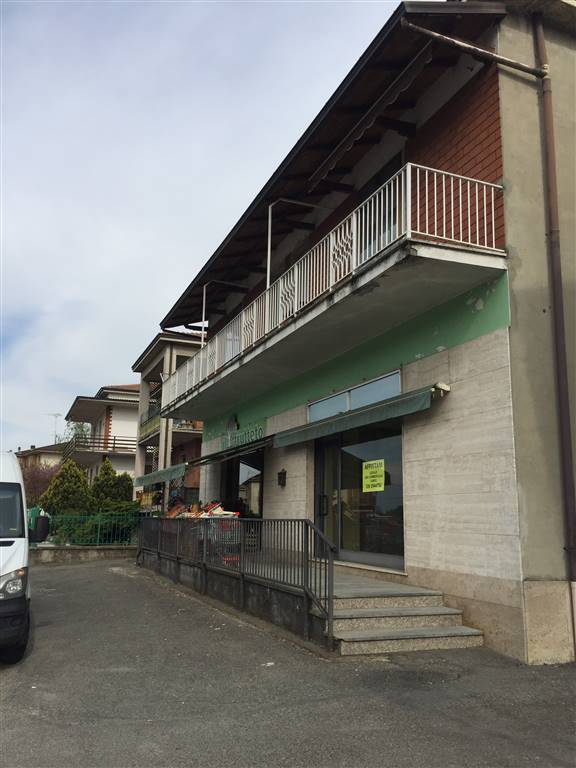Negozio / Locale in vendita a Ponte dell'Olio, 9999 locali, prezzo € 100.000 | Cambio Casa.it
