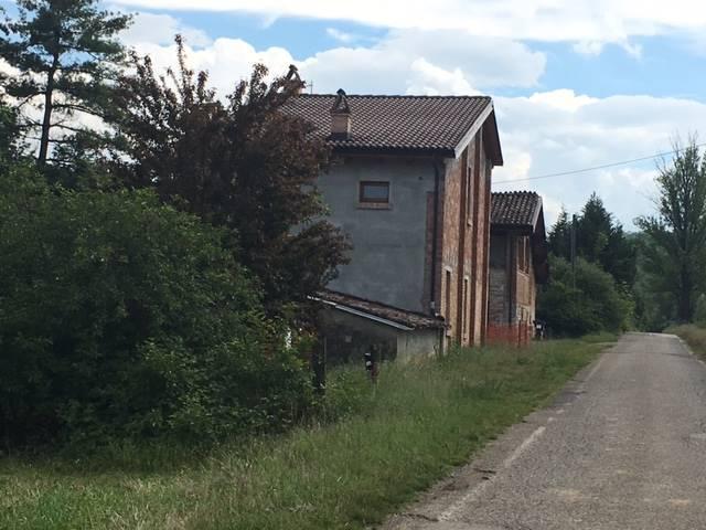 Case Di Campagna Colline Piacentine : Case vacanze e appartamenti a lugagnano val d arda in affitto