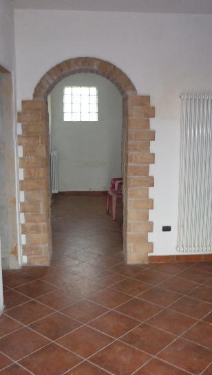 Case luzzara compro casa luzzara in vendita e affitto su for Interni ristrutturati