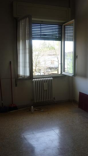 Appartamento in vendita a Pegognaga, 3 locali, prezzo € 38.000 | Cambio Casa.it