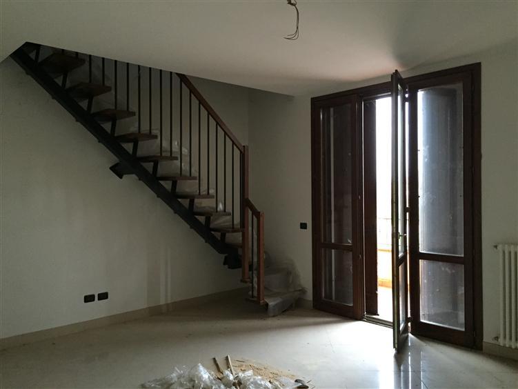 Appartamento in Vendita a Gonzaga