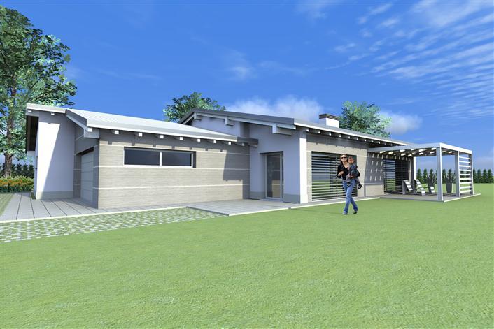 Villa in vendita a Curtatone, 7 locali, zona Zona: Levata, prezzo € 470.000 | Cambio Casa.it