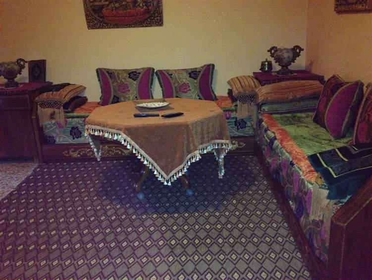 Appartamento in vendita a Suzzara, 3 locali, prezzo € 80.000 | Cambio Casa.it