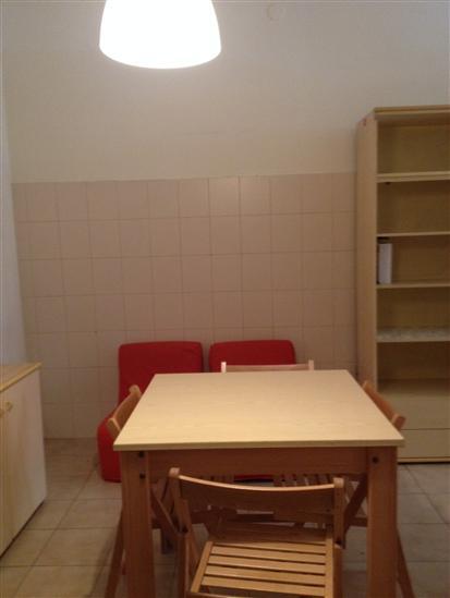 Appartamento in affitto a Guastalla, 2 locali, prezzo € 380 | Cambio Casa.it
