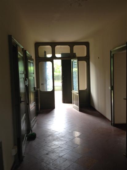 Ufficio / Studio in affitto a Guastalla, 9999 locali, prezzo € 1.000 | Cambio Casa.it
