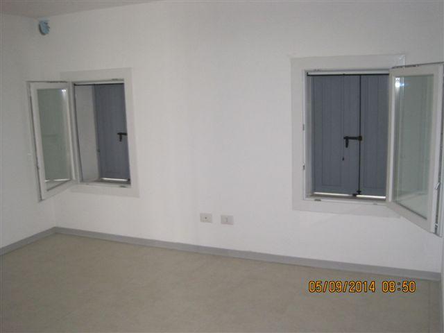 Soluzione Indipendente in vendita a Motteggiana, 4 locali, prezzo € 135.000 | Cambio Casa.it