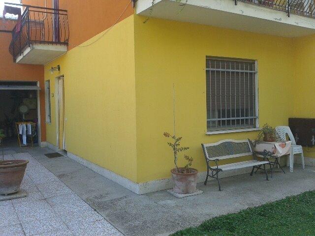 Appartamento in vendita a Suzzara, 3 locali, prezzo € 90.000 | Cambio Casa.it