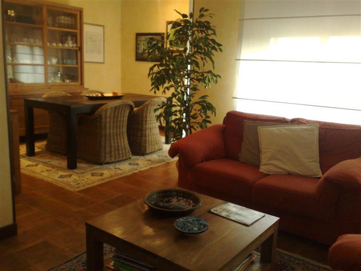 Appartamento in affitto a Suzzara, 3 locali, prezzo € 510 | Cambio Casa.it