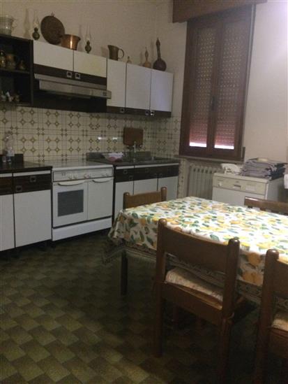 Soluzione Indipendente in vendita a Motteggiana, 4 locali, prezzo € 350.000 | Cambio Casa.it