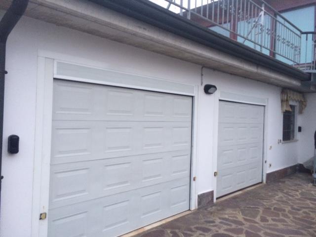 Villa in vendita a San Benedetto Po, 8 locali, prezzo € 250.000 | Cambio Casa.it