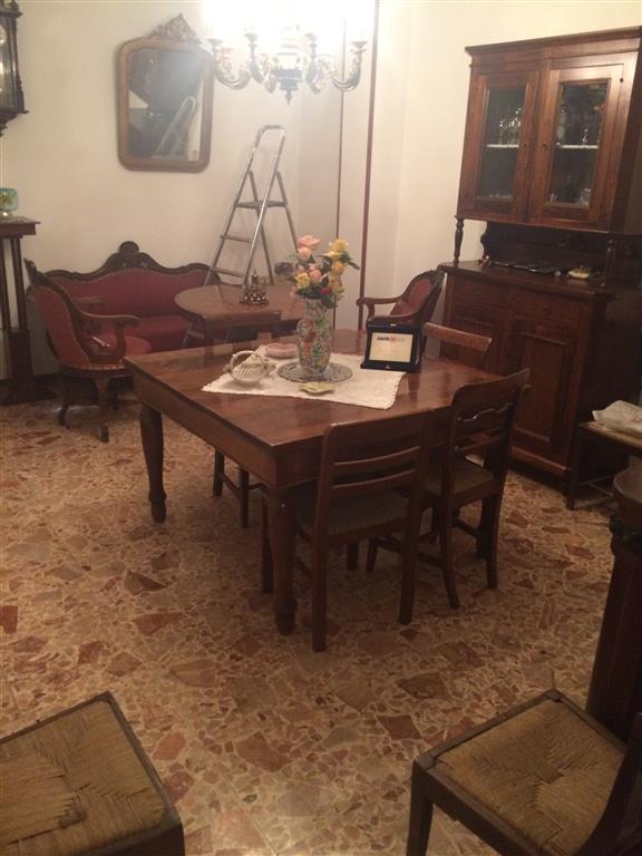 Case guastalla compro casa guastalla in vendita e affitto for Subito it arredamento reggio emilia
