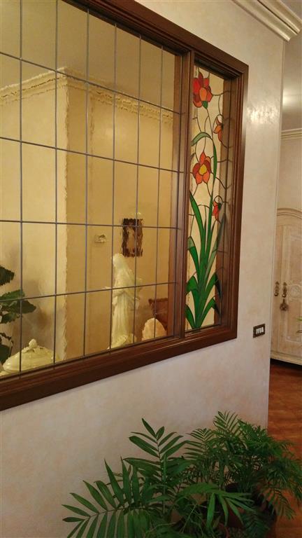 Villa in Vendita a Gonzaga