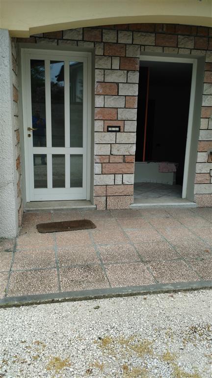 Appartamento in vendita a Pegognaga, 3 locali, prezzo € 85.000 | Cambio Casa.it