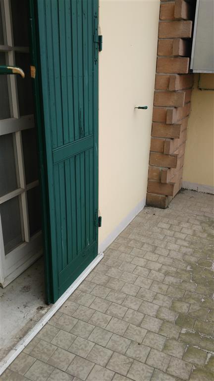 Appartamento in vendita a Pegognaga, 3 locali, prezzo € 90.000 | Cambio Casa.it