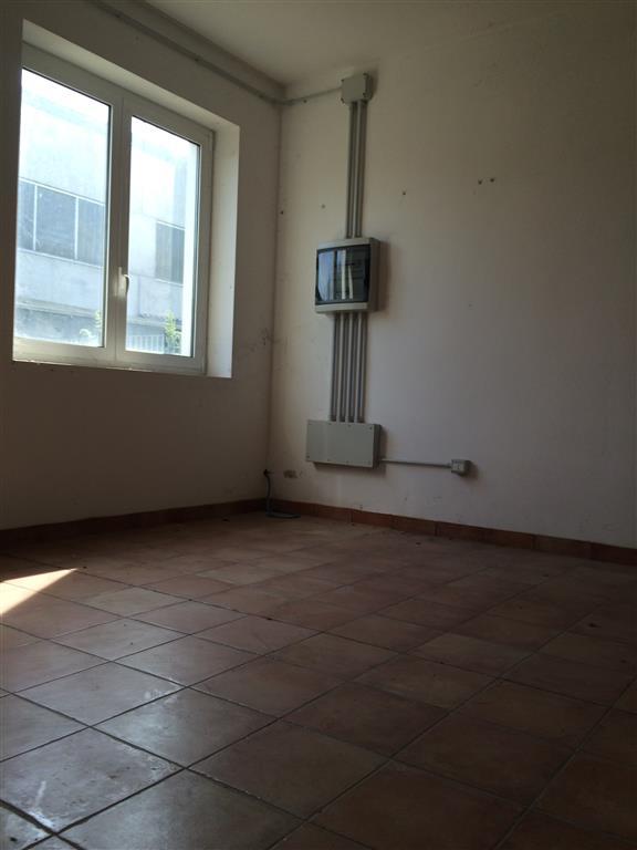 Attività / Licenza in vendita a Suzzara, 9999 locali, prezzo € 110.000 | Cambio Casa.it