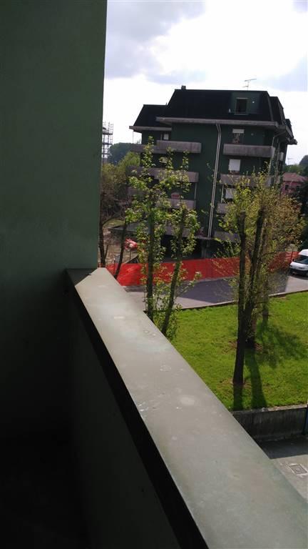 Appartamento in affitto a Moglia, 3 locali, prezzo € 450 | Cambio Casa.it