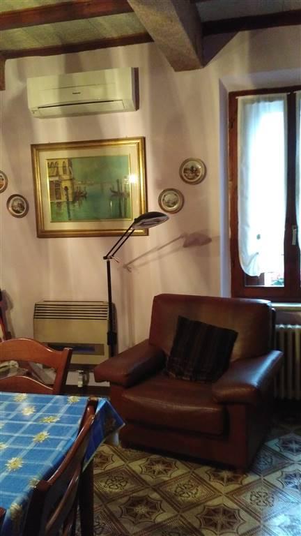 Soluzione Indipendente in vendita a Pegognaga, 5 locali, prezzo € 130.000 | Cambio Casa.it