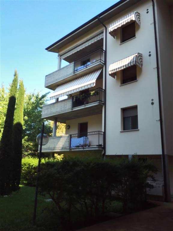 Appartamento in vendita a Pegognaga, 4 locali, prezzo € 120.000 | Cambio Casa.it