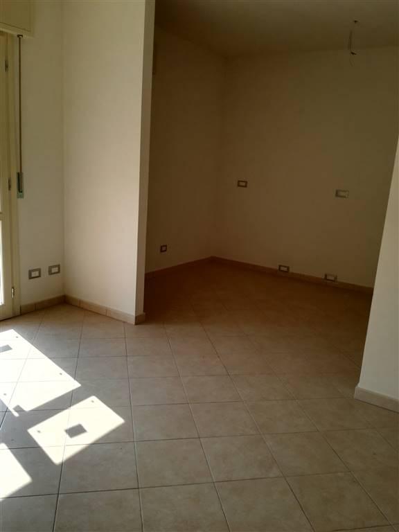 Appartamento in vendita a Pegognaga, 3 locali, prezzo € 115.000 | Cambio Casa.it