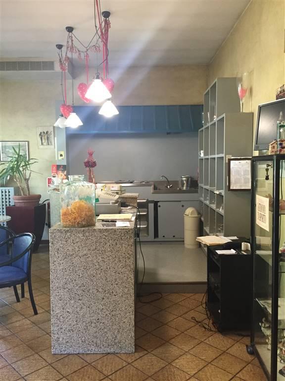 Attività / Licenza in affitto a Pegognaga, 9999 locali, Trattative riservate | Cambio Casa.it