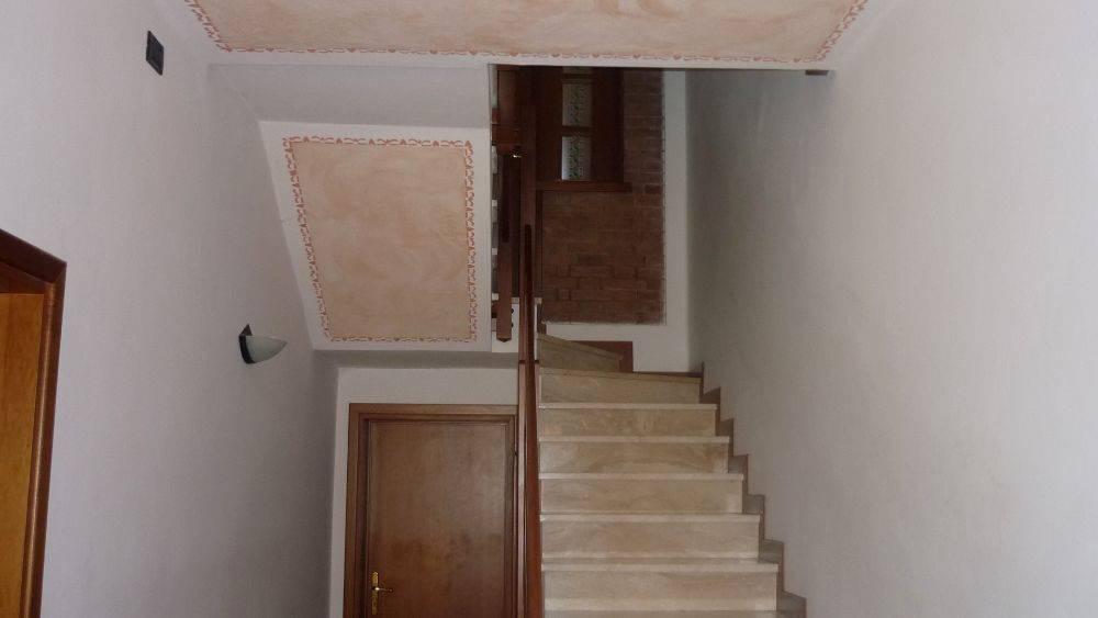 Villa a Schiera in vendita a Motteggiana, 5 locali, zona Località: SAILETTO, prezzo € 168.000 | Cambio Casa.it