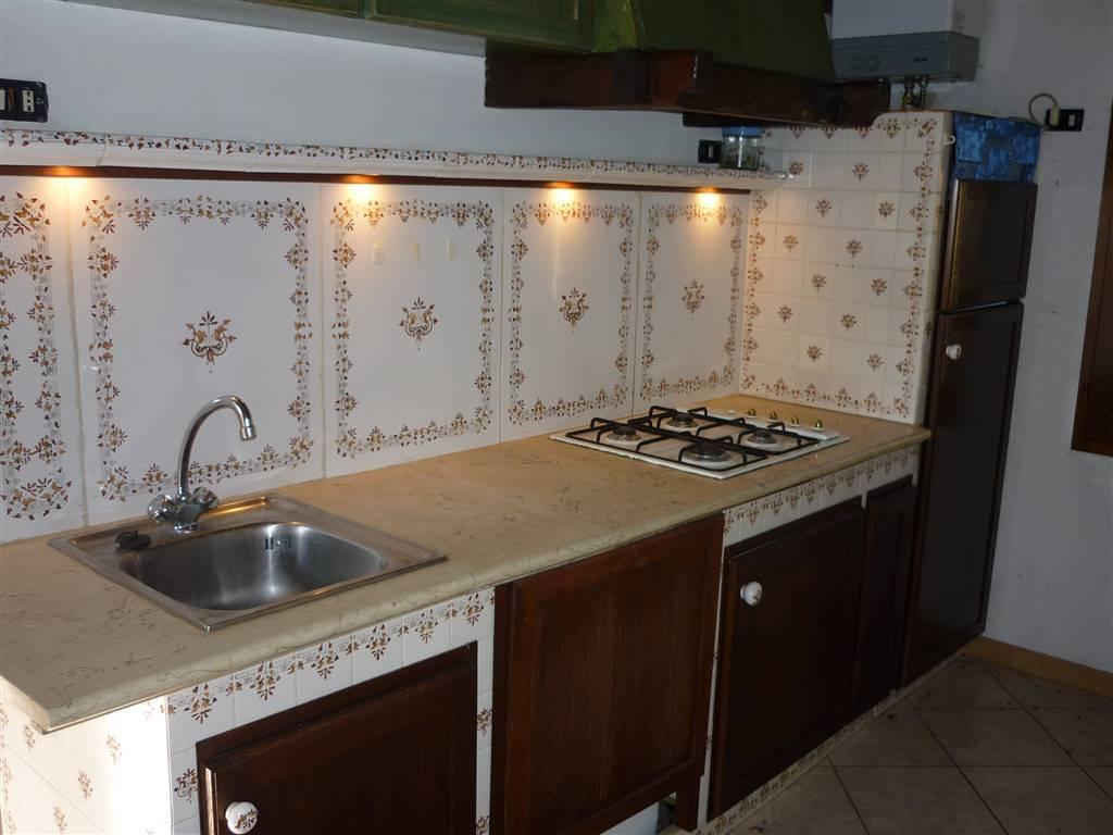 Soluzione Indipendente in vendita a Suzzara, 2 locali, zona Località: TABELLANO, prezzo € 50.000 | Cambio Casa.it