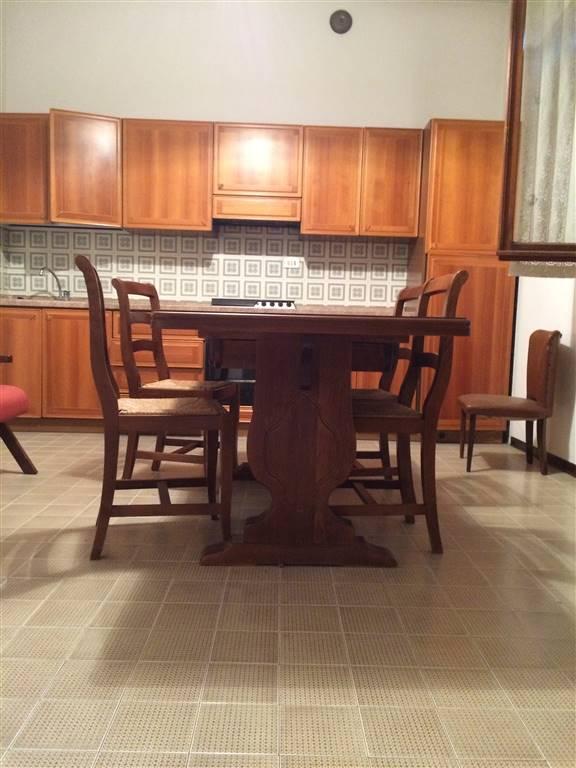Soluzione Indipendente in vendita a Gonzaga, 5 locali, prezzo € 160.000 | Cambio Casa.it