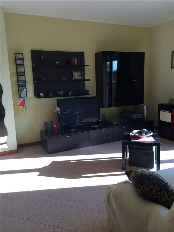 Appartamento in affitto a Motteggiana, 3 locali, prezzo € 430 | Cambio Casa.it